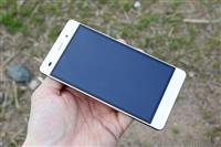 Smartphone Huawei P8Lite