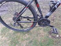 Shitet bicikla ose nderrohet me telefon