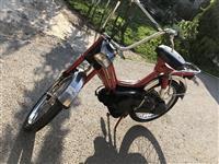 Motorrbicikull honda 50cc
