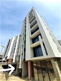 ⭕️Shitet Lokali në Prishtinë (Rruga C) 52 m2