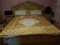 Dhom Gjumi