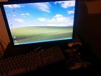 Kompjuter 4
