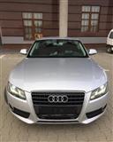 Audi A5 2.7 Dizel  ' FULL