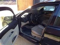 Shitet Ford Fiesta