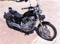 Yamaha Virago 535cc  u  shit flm  Merrjep
