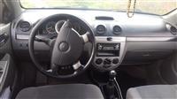 Chevrolet Lacetti -06