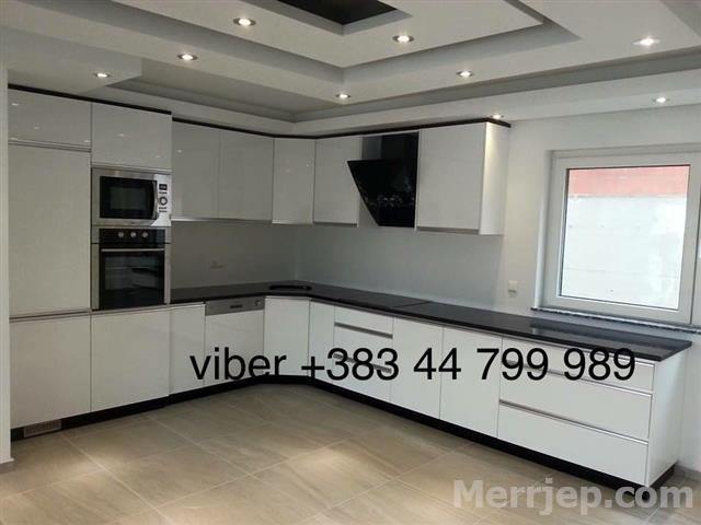 Dhoma-gjumi-kuzhina-dhoma-dite-vib-38344-799-989