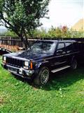 Jeep.chirooke