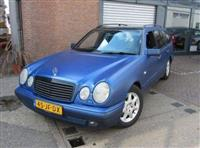 Mercedes 300 -99