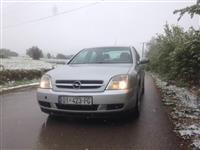 Opel Vectra C 2003 disel 2.2 e regjistruar