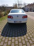 VW Vetur  tip top !!!!!!!