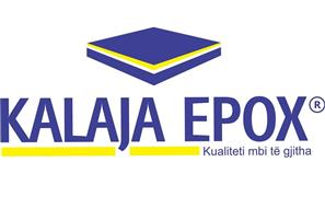 KALAJA EPOX
