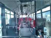 Shes autobusin SETRA