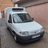Citroën Berlingo Frigo