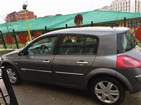 Renault Megane1.9dci