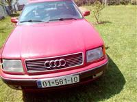 Audi 100 ne gjendje te mir