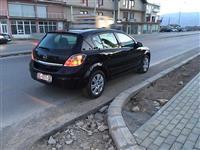 Opel Astra viti 2010