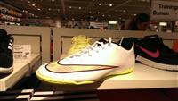 Nike Mercurial Pa thuma