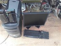 Kopjuter dell