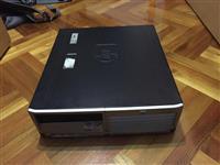 Shitet Shtepiza HP Compaq Pentium 4 ...