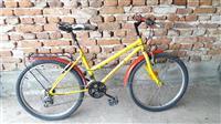 Biciklet 24 shum e mir
