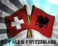 iptv - ALB-Switzerland Mbi 2600+ Kanale