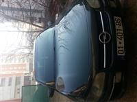 Opel Omega 2.0 DTI ne gjendje perfekte