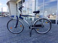 Bicikell batavus e inportar nga zvicrra - Ch
