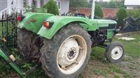 U shit Traktor terped u shit flm merrjep.