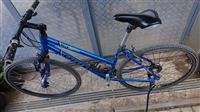 Stevens biciklet