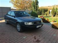 Audi 100 dizel 1996