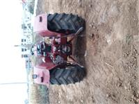 Shitet Traktori Internacional 642 4 klipsh