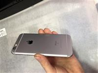 Iphone 6S me 16GB ne gjendje perfekte