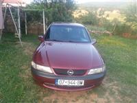 Shes Vectren B 1.8  Benzin -98