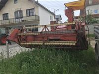 Kombaj Zmaj 133