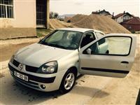 Renault Clio 1.2 benzin -02