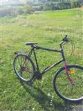 Bicikel prej Gjermanie