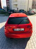 Audi A3 2.0 TDI S-LINE Sportpack PLUS Xenon