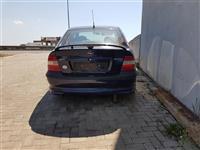 Opel vekter 16 v