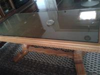 Tavolinen
