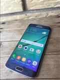 Blejm Telefona iPhone dhe Samsung