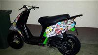 shitet piaggio typhhon 50cc