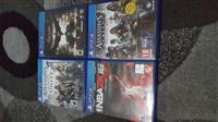Loj per PS4
