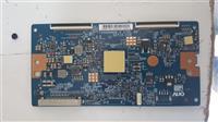 T-Con Board per Sony Bravia LCD TV