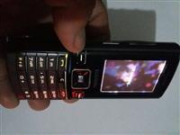Samsung SGH-D780 2 karta sim, gjendje perfekte