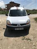 Renault kango 1.5D