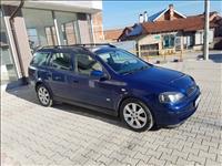 Shitet Opel Astra 2.0 diezel