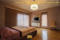 Shtëpi 545.6m² në #SHITJE në Veternik.