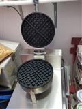 Maqine per Waffle dhe Slush Maqine( ftohes per pij
