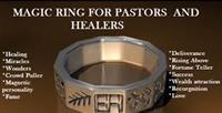 Powerful Magic Rings #$+27718582222 Pastors UK USA